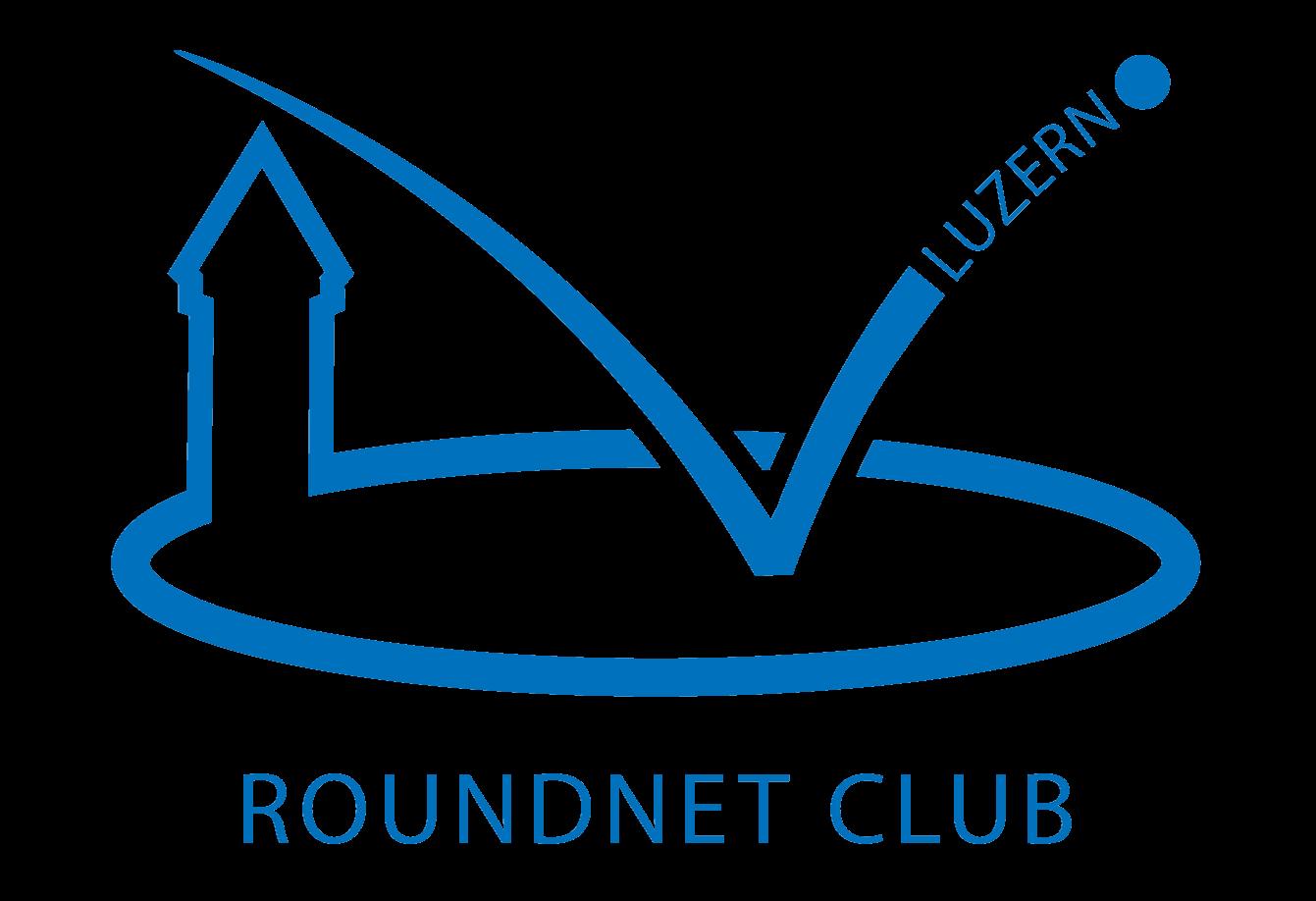 Roundnet Club Luzern